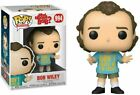 Funko Pop What About Bob Figures 7