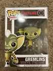 Ultimate Funko Pop Gremlins Figures Gallery and Checklist 29