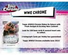 Topps Sports Cards 3
