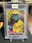 Top 10 Rogers Hornsby Baseball Cards 30