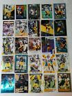 Terry Bradshaw Cards, Rookie Cards and Autographed Memorabilia Guide 10