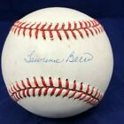 Check Out the World's Biggest Autographed Baseball Collection 2