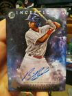 2016 Bowman Inception Baseball Cards - Product Review & Box Hit Gallery Added 17