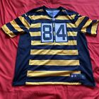 Comprehensive NFL Football Jersey Buying Guide 19