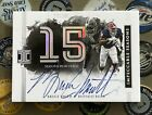Pro Football Hall of Fame's Class of 2009 a Relative Bargain for Collectors 18