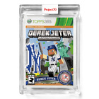 Yankee Greats Book from Topps Looks at 100 New York Yankees Baseball Cards 10