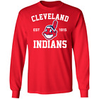 Cleveland Indians Collecting and Fan Guide 41