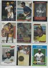 Catfish Hunter Cards, Rookie Card and Autographed Memorabilia Guide 20
