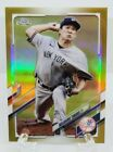 Topps Announces Plans for First Masahiro Tanaka Yankees Cards 18