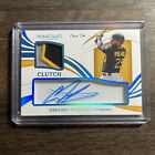 Topps Outlines Plans for Gregory Polanco Rookie Cards, Autographs 4