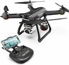 Holy Stone HS700D FPV RC Drone with 4K HD Camera Live Video GPS RC Quadcopter