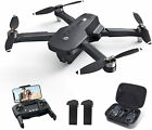 Holy Stone HS175D GPS Drone with 4K Camera RC Quadcopter Brushless Motor 46 Mins