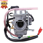 Motorcycle CVK30 30mm Carb Carburetor For Motorcycle ATV Scooter GY6 150CC 250CC
