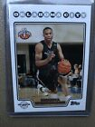 Top Russell Westbrook Rookie Cards to Collect 17