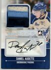 2013-14 In the Game Heroes and Prospects Hockey Cards 10