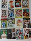 Steve Carlton Cards, Rookie Cards and Autographed Memorabilia Guide 12