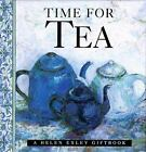 Time for Tea Hardcover