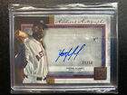 2021 Topps Museum Collection Baseball Cards 24
