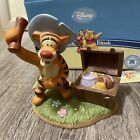Disney Pooh  Friends  Your Friendship Is the Grandest of Treasures Tigger