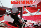 GENUINE BERNINA  WALKING FOOT FOR