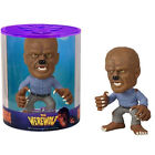 THE WOLFMAN FUNKO FORCE UNIVERSAL MONSTERS FUNKO