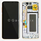 White Verizon iphone 4 lcd + touch digitizer screen US