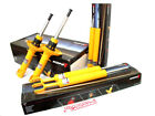 KONI YELLOW SPORT SHOCKS/STRUTS SET CORVETTE C5 C6