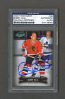 Bobby Hull Cards, Rookie Cards and Autographed Memorabilia Guide 38