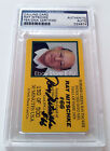 Ray Nitschke Cards, Rookie Card and Autographed Memorabilia Guide 39