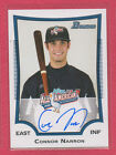 Comprehensive Guide to the Bowman AFLAC All-American Game Autographs 47