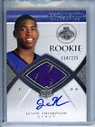 2008-09 Upper Deck Exquisite Collection Basketball Cards 6