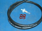 3carburetor fuel line kit 1 4ID X 1 2OD for all small engines