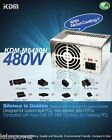 480W Power Supply for Dell Studio XPS 435MT N250K J860K DPS 360FB 1A PS 5361 2