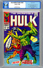 The Incredible Guide to Collecting The Hulk 32
