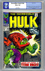 The Incredible Guide to Collecting The Hulk 33