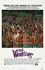 2015 Topps The Warriors Trading Cards 13