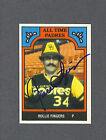 Top 10 Rollie Fingers Baseball Cards 17