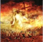 Menchen-Red Rock(Robert Sweet/Titanic/His Witness CDNew