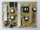 SAMSUNG PN59D530 POWER SUPPLY BN44-00445C