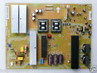 Toshiba 65HT2U POWER SUPPLY PK101V2620I