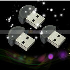 3X New Black Mini USB 2.0 Nano Bluetooth V2.0 EDR Dongle Adapter