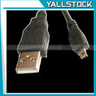 New USB/Date Cable/Cord for NIKON COOLPIX S 3000 S3000