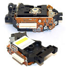 New Xbox360 Laser Lens HD63 for Samsung TS-H943 and Hitachi GDR-3120L Drive