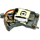 New Laser Lens Part Thomson Top-60 DVD Drive Replacement for Microsoft Xbox