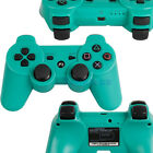 New Wireless Bluetooth Controller Gamepad for Sony PlayStation 3 PS3