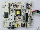 HP LE1901wm POWER SUPPLY ILPI-133