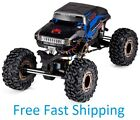 Redcat Racing Rockslide RS10 XT 1/10 Scale Remote Control Rock Crawler 2.4GHz