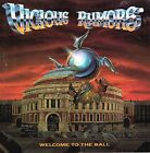 Welcome to the Ball - Vicious Rumors, BRAND NEW SEALED CD (Jul-1991, Atlantic)