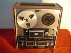 AKAI G X 370D REEL TO REEL TAPE DECK. --HOLIDAY SPECIAL 10% OFF
