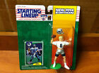 M1-50 Starting Lineup Line Up 1994 Edition Troy Aikman Dallas Cowboys RARE!